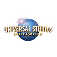 Universal Studios Los Angeles, CA