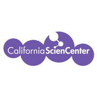 California Science Center - Los Angeles, CA