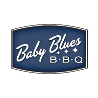 Baby Blues BBQ - Los Angeles, CA