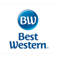 Best Western - Los Angeles, CA