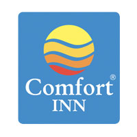 Comfort Inn - Los Angeles, CA